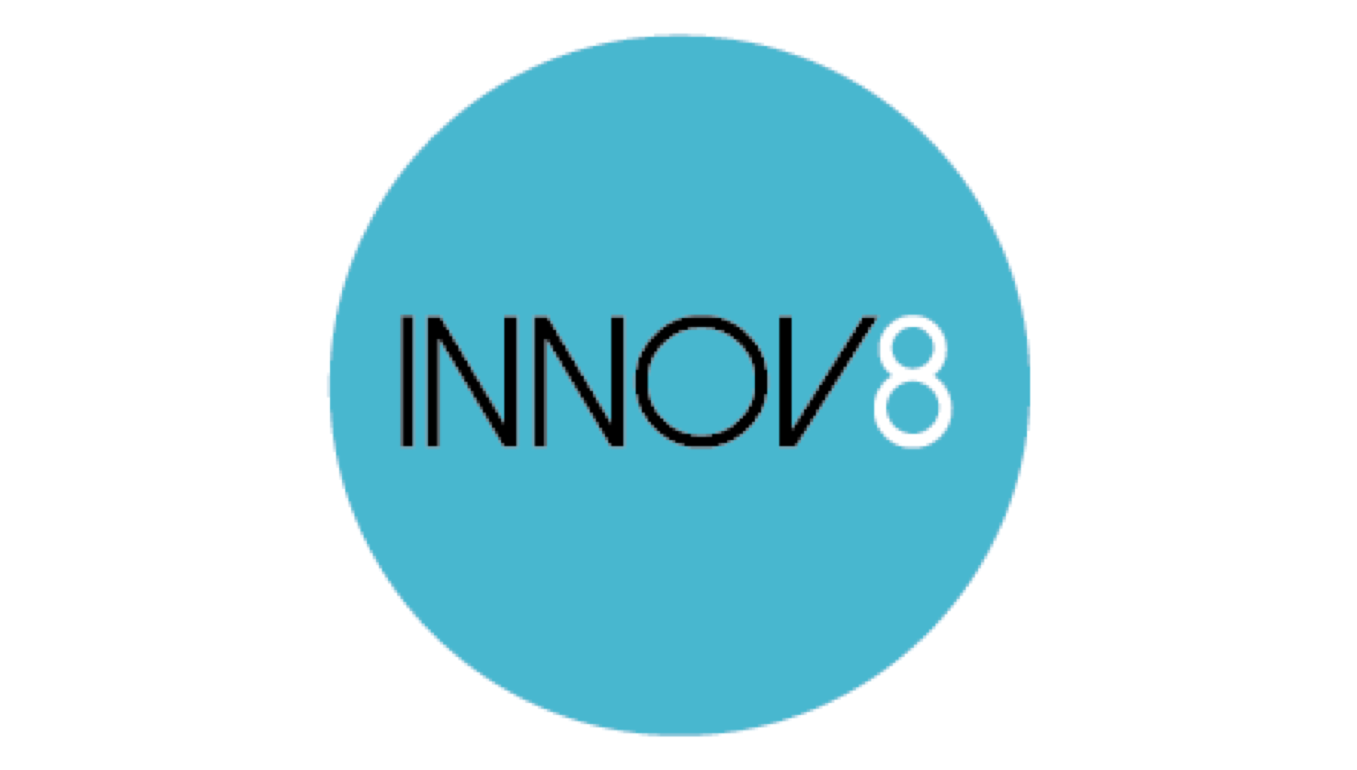 innov8 Collective